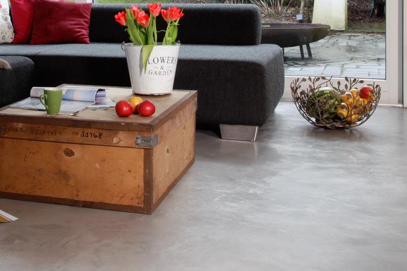 beton cir naturhaus eug ne anny. Black Bedroom Furniture Sets. Home Design Ideas